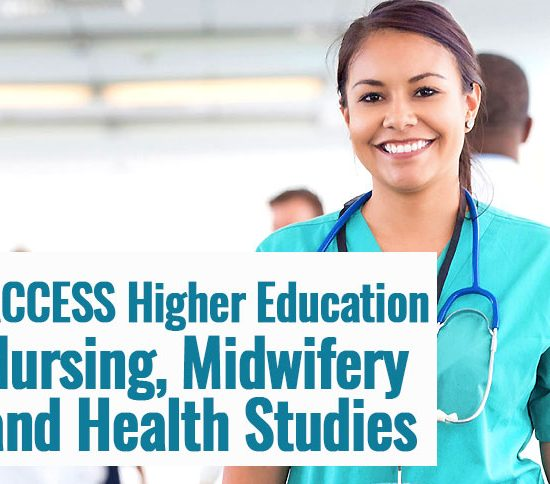 higher education and midwifery Midwifery education in norway has undergone radical reforms in the past few   the bologna process of harmonisation of higher education in.