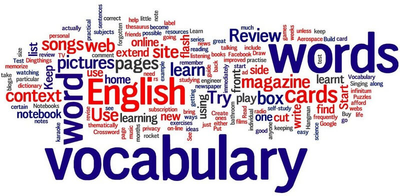online english speaking course in hindi