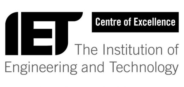 the-institution-of-engineering-and-technology