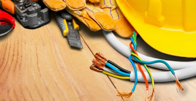 city guilds 2393 10 building regulations for electrical rh cranbrookcollege com Electrical Panel Wiring Electrical Panel Wiring